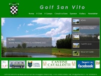 Golfsanvito.it - Home