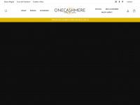 Maglieria e Abbigliamento in Cashmere in Vendita Online