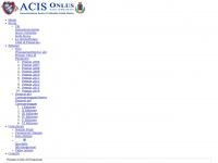 Acis Fiumicino - Premio Città di Fiumicino