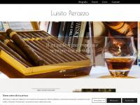 Luisito Perazzo