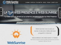 websunrise.it