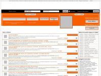 LavoroeWeb - Offerte di lavoro, curriculum e concorsi