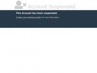 teatroeliseo.com