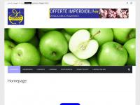 www.centrofrutta.com