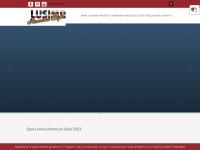 Arredo Vintage: L'Arredo American Style per Case e Locali