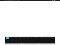 Giornaledellazio.it - Il Giornale del Lazio
