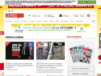 Giornale La Voce OnLine