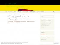 GIOSBY   un blog per discutere, ragionare, crescere