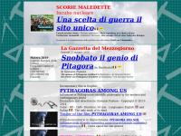 I Regoli Calcolatori - Ing. Giovanni Pastore