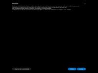 Franchising viaggi, apri un'agenzia in franchising > GIRAMONDO VIAGGI - Agenzie viaggi in franchising
