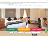 Hotelbondi.it - Italiano - Benvenuti su hotelbondi!