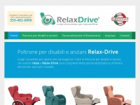 poltronaperdisabili.it