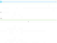 Lonigo.net - Lonigo e Dintorni