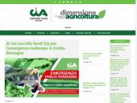 Cia Toscana | Agricoltori italiani, agricoltura toscana | 2016