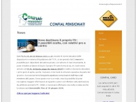 Confialpensionati.it - Confial Pensionati
