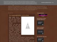 abbasnullius.blogspot.com