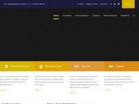 Istituto Alberghiero Mellerio Rosmini - Domodossola