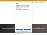 Società Italiana di Psicoterapia Interpersonale
