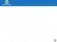 Aerauliqa | Produciamo qualità per l'aria