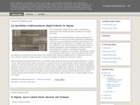 iltranciato.blogspot.com