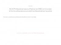 Prodotti per la pulizia, macchine per la pulizia industriale