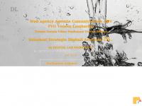 digitallabmarketing.com