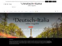 ildeutschitalia.com