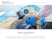 smservice.net