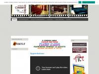 Cinema Teatro di Mirano