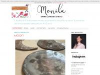 monilahandmade.blogspot.com