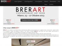 artemarketing.it