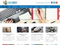 bitboy.it