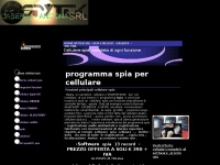 cellulare-spia.it