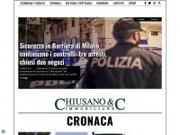 Il Torinese | Quotidiano on line di Informazione Società Cultura
