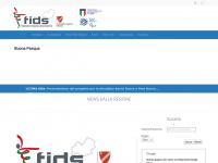 FIDS Molise