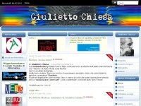 giuliettochiesa.it