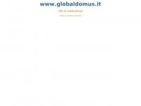 globaldomus.it