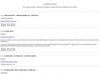 globalitalia.it