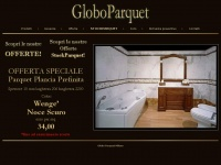 globoparquet.it
