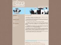gluestudio.it