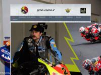 gmc-roma.it