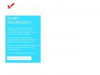GMBPRO, azienda con base a Milano e attiva sul territorio italiano dal 2002, offre servizi personalizzati di consulenza informatica per le aziende - Milano