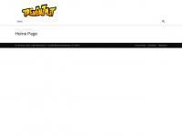 Tremenza - il sito di Alessandra Menzani