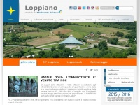 Loppiano - Official site