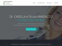 studiodentisticocasella.it