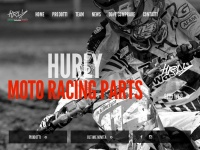 Hurly.it - Hurly - Moto Racing Parts