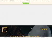 Fimesicurezza.it - FIME SAS - Sicurezza, Antincendio ed Articoli trasporto ADR
