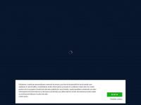 Home | Emma Villas Volley