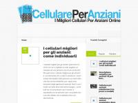 cellulareperanziani.it