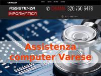 assistenza-computer-varese.com